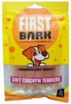 First Bark Yummylicious Treats Soft Chicken Tenders