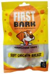 First Bark Yummylicious Treats Soft Chicken Breast