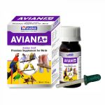 Winsko Avian Amino Acid Supplement For Birds