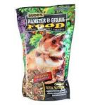 Buddy - Hamster & Gerbil Food