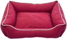 Dog Gone Smart 'Lounger Bed' -Extra Large