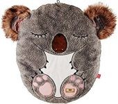 Gigwi Koala Snoozy Friends Sleepy Cushion