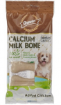 Gnawlers 'Calcium Milk Bone' (4 pcs)