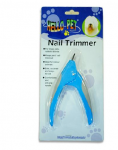 Hello Pet Nail Trimmer