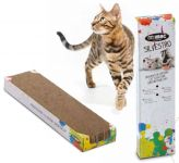 IMAC Silvestro Cat Scratching Board