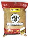 Kennel Premium Mix Non-Veg Dog Biscuits - Large