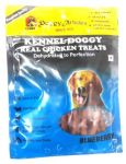 Kennel Real Chicken Treats - Blueberry