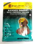 Kennel Real Chicken Treats - Mixed Fruit