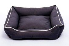 Dog Gone Smart 'Lounger Bed' - Extra Large