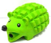 Super Prickly Pig Latex Squeeze Toy
