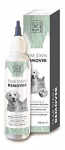 M-Pets Tear Stain Remover