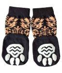 Lanboer Pet Socks - (Size 3XL)