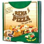 Rena Original Flavour Dog Pizza