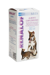 Renalof Alimento Complmentario Syrup For Dogs & Cats