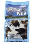 Taste Of The Wild Pacific Stream Adult With Smoked Salmon