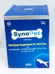 Pet Mankind Intas Synopet Nutritional Supplement For Joint Care