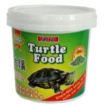 Taiya Turtle Food