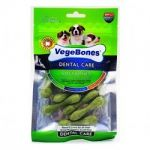 VegeBone Dental Care Soft Bones