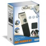 Wahl - Trimmer Kit