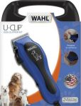 Wahl - Dog Clipper Kit