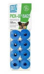 Pet Care Pick Up Bags - 120 Bags