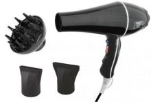 Wahl - Hair Dryer