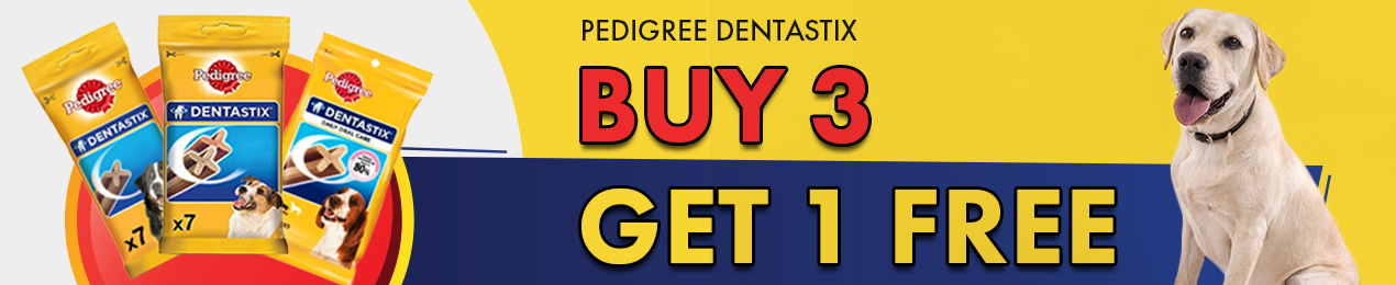 buy-3-get-1-free-pedigree-dog-products